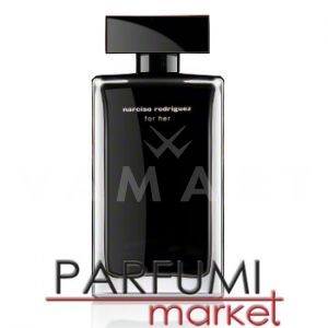 Narciso Rodriguez for Her Eau de Toilette 100ml дамски без кутия