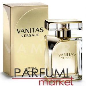 Versace Vanitas Eau de Parfum 50ml дамски