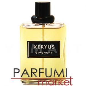 Givenchy Xeryus Eau de Toilette 100ml мъжки