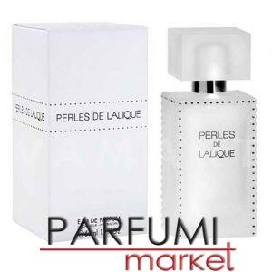 Lalique Perles de Lalique Eau de Parfum 100ml дамски без кутия
