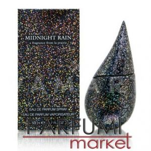 La Prairie Midnight Rain Eau de Parfum 50ml дамски
