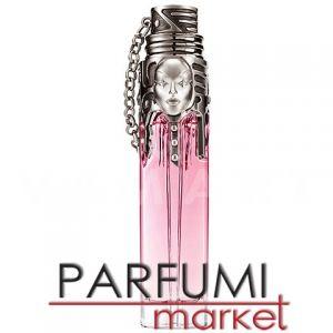 Thierry Mugler Womanity Eau de Parfum 80ml дамски без кутия