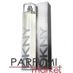 Donna Karan DKNY Women Eau De Toilette 50ml дамски