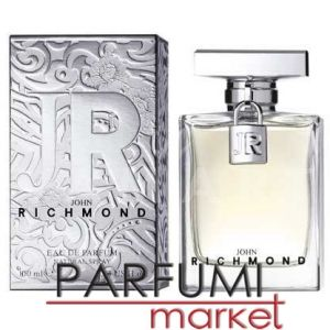 John Richmond Eau de Parfum 30ml дамски