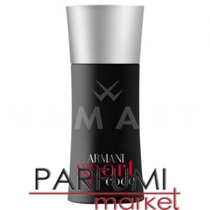 Armani Code Sport for men Eau de Toilette 75ml мъжки без кутия