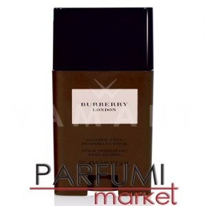 Burberry London for Men Deodorant Stick 75ml мъжки