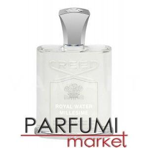 Creed Royal Water Eau de Parfum 120ml унисекс без опаковка