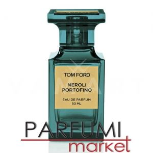 Tom Ford Private Blend Neroli Portofino Eau de Parfum 50ml унисекс