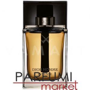 Christian Dior Homme Intense Eau de Parfum 150ml мъжки