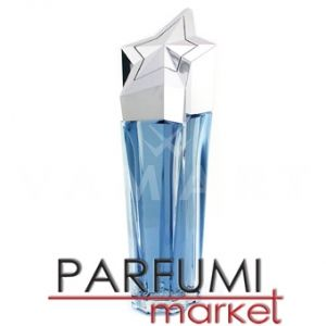 Thierry Mugler Angel Eau de Parfum 100ml Refillable дамски