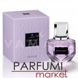 Aigner Starlight Eau de Parfum 100ml дамски