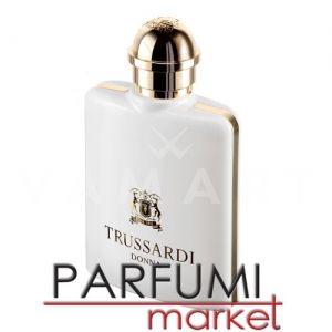 Trussardi Donna Trussardi Eau de Parfum 100ml дамски без кутия