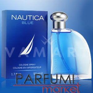 Nautica Blue Eau de Toilette 100ml мъжки