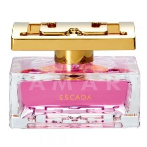 Escada Especially Escada Eau de Parfum 75ml дамски без кутия