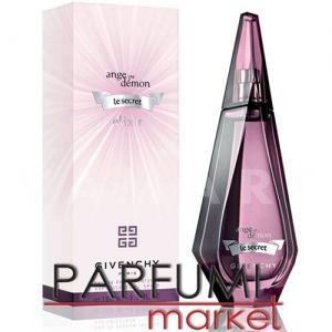 Givenchy Ange ou Demon Le Secret Elixir Eau de Parfum 100ml дамски без кутия