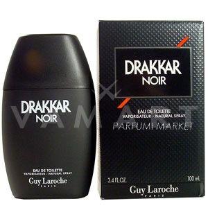 Guy Laroche Drakkar Noir Eau de Toilette 50ml мъжки