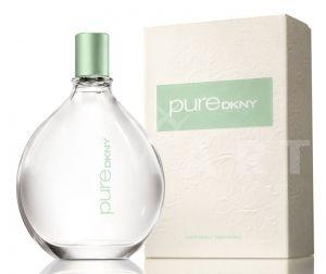 Donna Karan Pure DKNY Verbena Eau de Parfum 100ml дамски