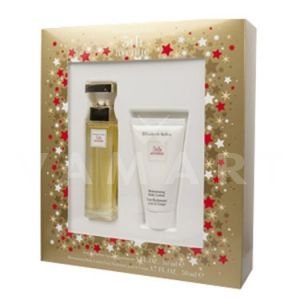 Elizabeth Arden 5th Avenue Eau de Parfum 30ml + Body Lotion 50ml дамски комплект