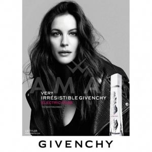Givenchy Very Irresistible Electric Rose Eau de Toilette 50ml дамски