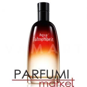 Christian Dior Aqua Fahrenheit Eau de Toilette 125ml мъжки без кутия