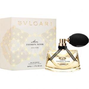 Bvlgari Mon Jasmin Noir L'Elixir Eau de Parfum 50ml дамски
