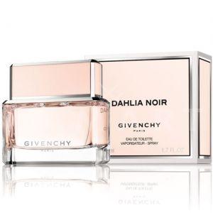 Givenchy Dahlia Noir Eau de Toilette 75ml дамски