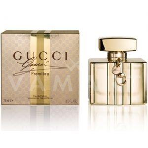 Gucci Premiere Eau de Parfum 75ml дамски