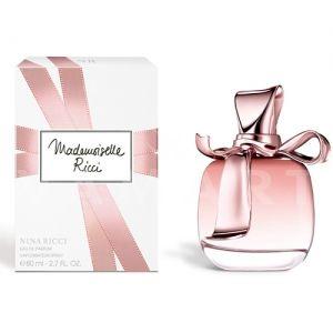 Nina Ricci Mademoiselle Ricci Eau de Parfum 80ml дамски