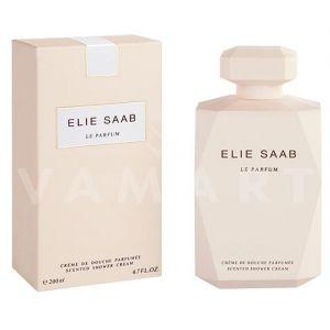 Elie Saab Le Parfum Shower Cream 200ml дамски