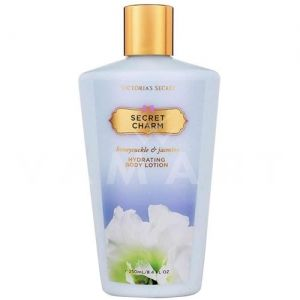 Victoria's Secret Secret Charm Body Lotion 250ml дамски