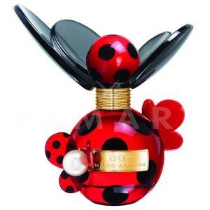 Marc Jacobs Dot Eau de Parfum 100ml дамски без кутия