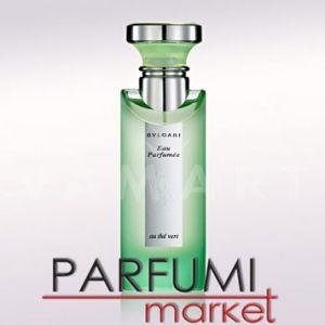 Bvlgari Eau Parfumee au The Vert Eau de Cologne 75ml дамски
