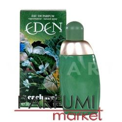 Cacharel Eden Eau de Parfum 50ml дамски без опаковка