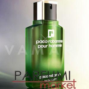 Paco Rabanne pour Homme Eau de Toilette 50ml мъжки
