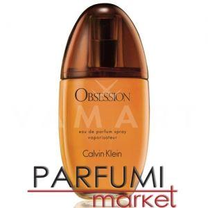 Calvin Klein Obsession Eau de Parfum 100ml дамски