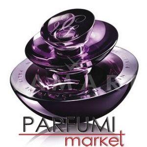 Guerlain Insolence Eau de Parfum 100ml дамски