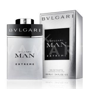 Bvlgari Man Extreme Eau de Toilette 100ml мъжки без кутия