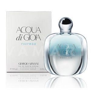 Armani Acqua di Gioia Essenza Eau de Parfum 50ml дамски без кутия