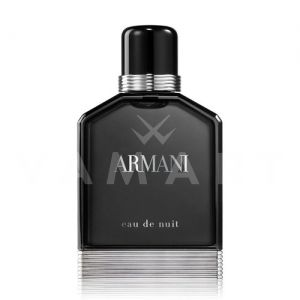 Armani Eau de Nuit Eau de Toilette 100ml мъжки без кутия