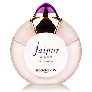 Boucheron Jaipur Bracelet Eau de Parfum 100ml дамски