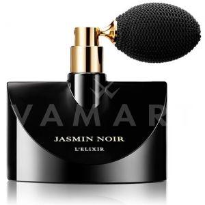 Bvlgari Jasmin Noir L'Elixir Eau de Parfum 50ml дамски