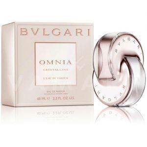 Bvlgari Omnia Crystalline L'Eau de Parfum 65ml дамски
