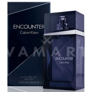 Calvin Klein Encounter Eau de Toilette 100ml мъжки