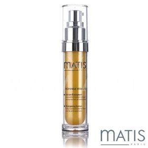 Matis Reponse Vitalite Energising Serum 30ml Енергизиращ серум с витамини