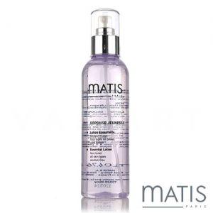Matis Reponse Jeunesse Essential Lotion 200ml Тоник за всеки тип кожа с орхидея без парабени