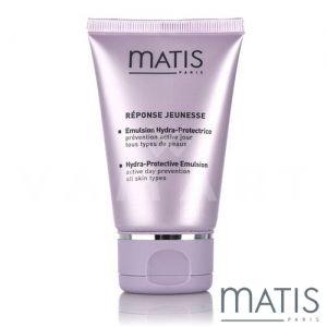 Matis Reponse Jeunesse Hydra-Protective Emulsion 50ml Хидрозащитeн крем-емулсия