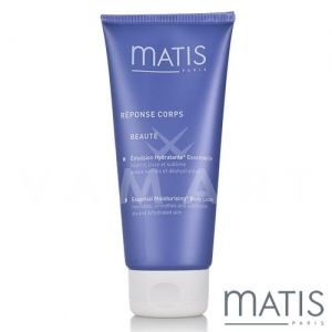 Matis Reponse Corps Essential Moisturising Body Lotion 200ml Хидратиращ лосион за тяло