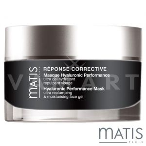 Matis Reponse Corrective Hyaluronic Performance Mask 50ml Маска с хиалуронова киселина