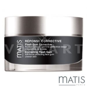Matis Reponse Corrective Correcting Flash Gum 15ml Крем коректор за лице