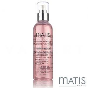 Matis Reponse Delicate Lime Blossom Lotion 200ml Тоник за чувствителна кожа